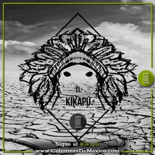 Marco_Columnas_de_Mexico_Kikapu