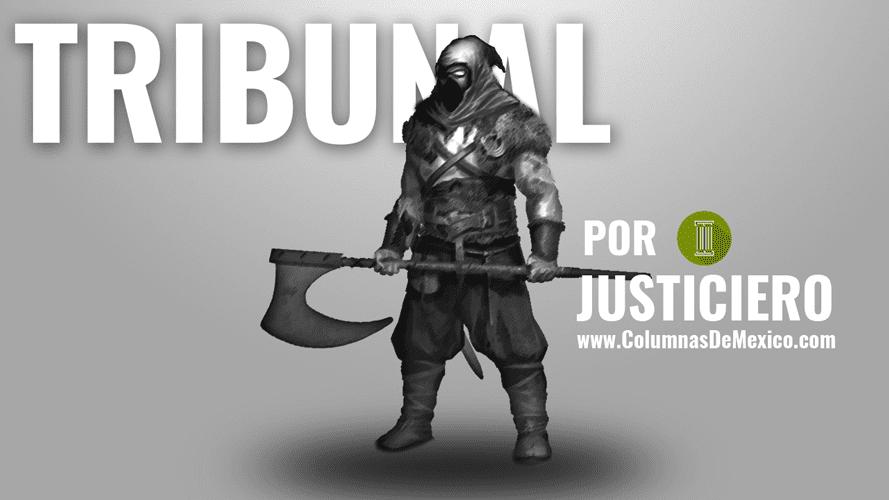 Justiciero_Tribunal_Columnas_de_Mexico_Ajustado