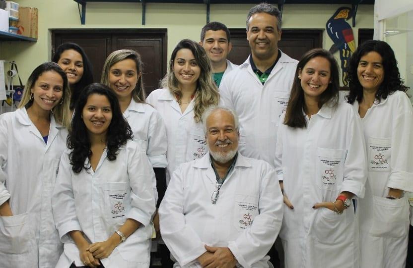 brasil, leucemia