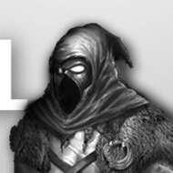 avatar for Justiciero